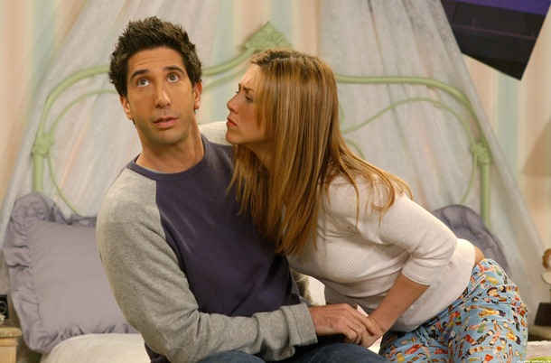 Ross-and-Rachel-friends