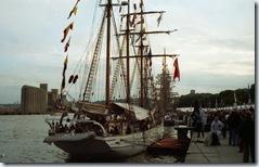 2003.07.03-161.14 voilier Marité
