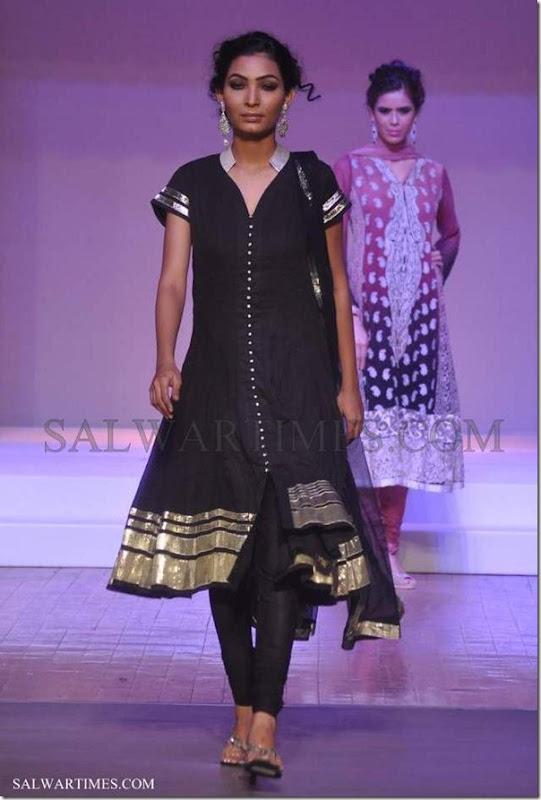 Black_Designer_Salwar_Suit
