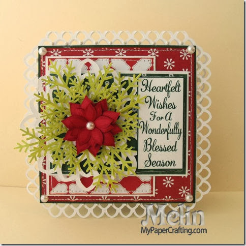 dcwv christmas stack dbl scallop card-480