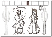 22 revolucion mexicana (18)