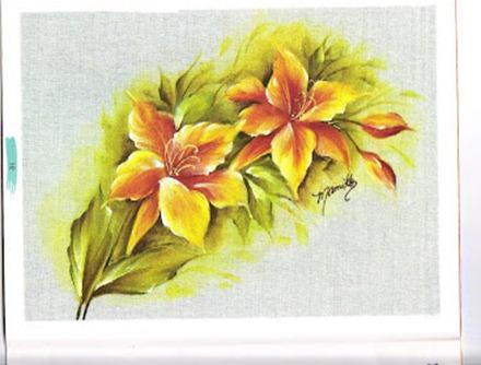 motivos para pintura em tecido A1 N2 pag 12