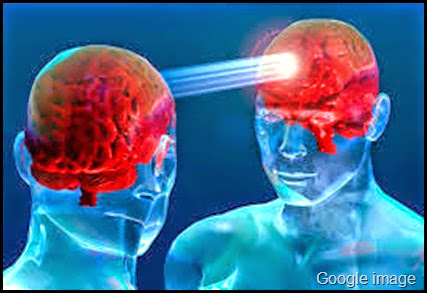 manfaat hipnosis