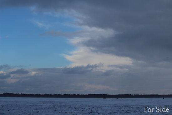 Big Sky Jan 19