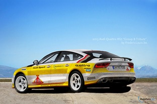Audi-RS7-Group-B-1