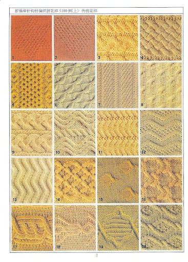 crochet picasa albums book in free pattern crochet picasa pictures