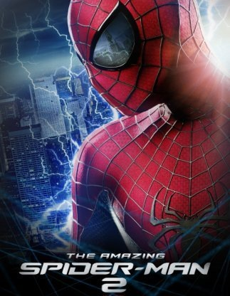 amazing-spider-man-2-poster