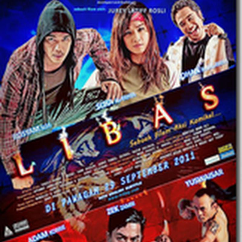 Tamo download movie LIBAS yer !