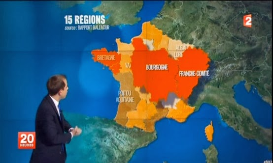reforma territoriala 3