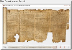 IsaiahScroll-2