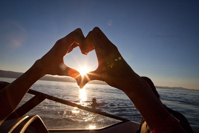 2012-07-17 Bear Lake 55989