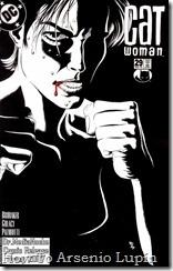 P00030 - Catwoman v2 #29