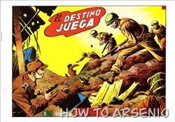 P00017 - El Destino Juega v3 #66