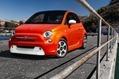 Fiat500e-Pricing-4