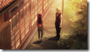 Death Parade - 12.mkv_snapshot_11.42_[2015.03.29_18.47.29]
