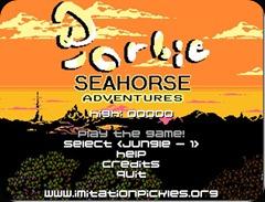 barbie_seahorse_01_thumb1