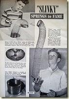 220px-Slinky_ad_1946