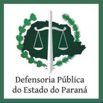 rateio DPE PR Damásio
