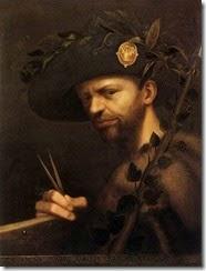 aert-de-gelder-self-portrait