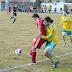 SV Gommersheim - TuS Altleiningen 2:1 (2:0) - © Oliver Dester - http://www.pfalzfussball.de