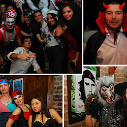 31-10-2013_party-halloween.jpg