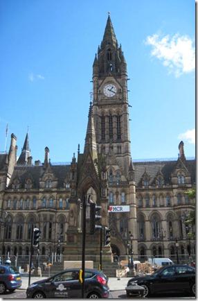 Manchester 013