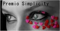 sempliity_thumb1