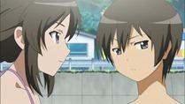 [HorribleSubs] Haiyore! Nyaruko-san - 07 [720p].mkv_snapshot_15.25_[2012.05.21_20.20.50]