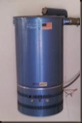 FiltexTM285L