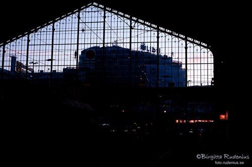 building_20120108_nyugati