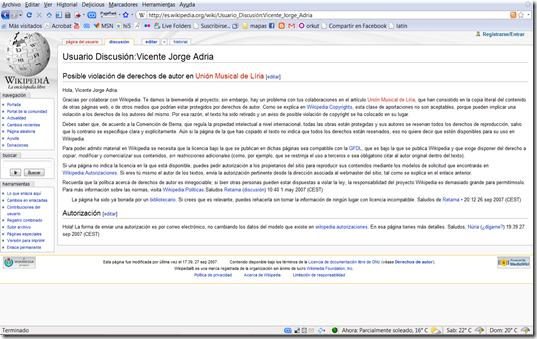 hartos wikipedia