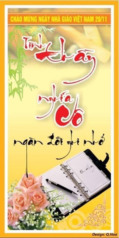 thiep-mung-ngay-giao-viet-nam-20-11 (3)