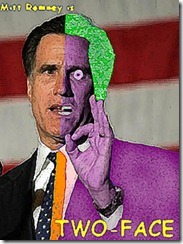 mitt-romney-is-two-faced