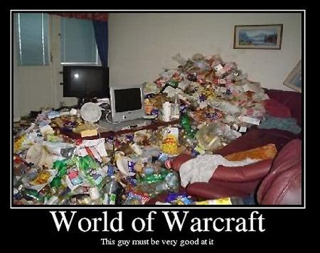 worldofwarcraft_statusupdates