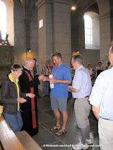 2009-Trier_449.jpg
