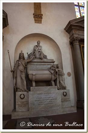 Florencia-218