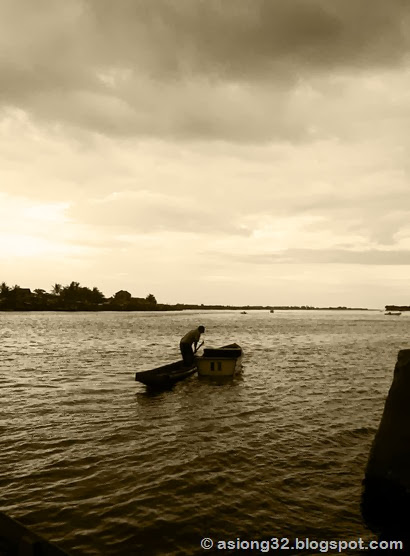 09072011(035)asiong32