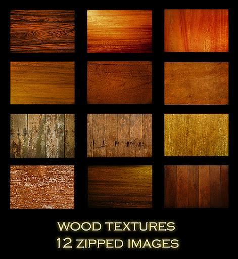 wood-textures.jpg