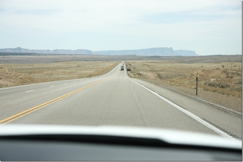Moab trip-111 blog