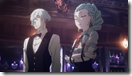Death Parade - 11.mkv_snapshot_07.56_[2015.03.21_20.42.36]