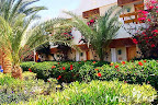 Фото 11 Coralia Club Dahab