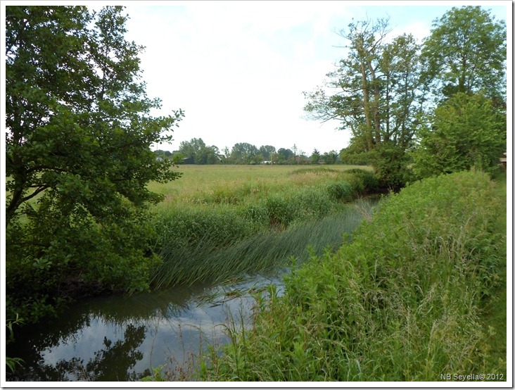 SAM_0997 Site of Battle of Cropredy Br