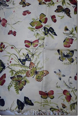 butterflypashmina (11)