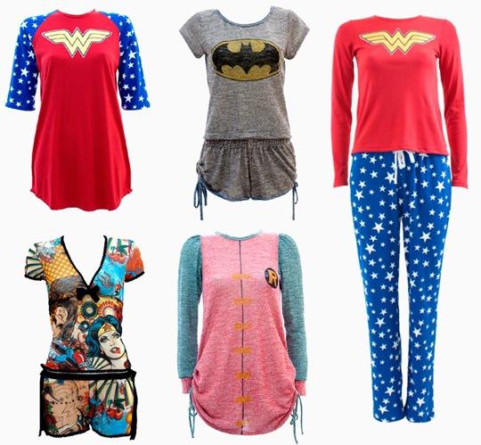 Pijamas-Thais-Gusmao_mulher_maravilha