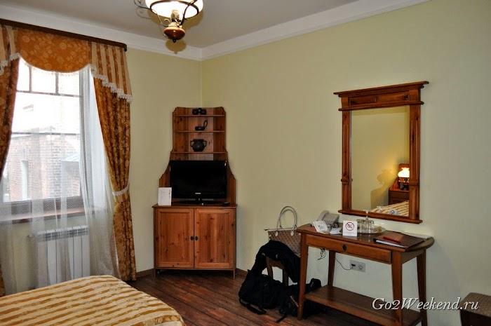 Pushkarskaya_sloboda_hotel_suzdal_2.jpg