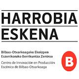 Harrobia-eskena.jpg