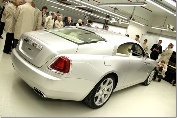 Rolls-Royce-Wraith-Goodwood-Launch