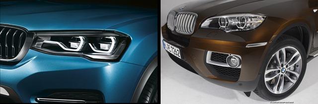 BMWX6-X4-14