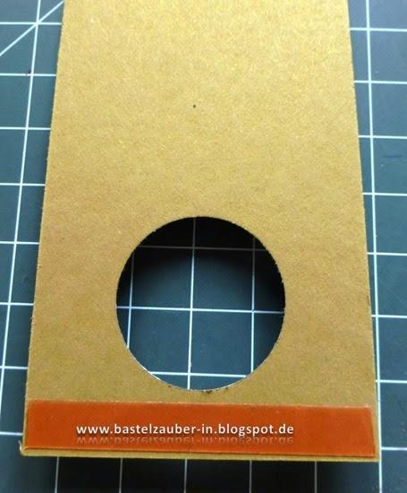 Amicelli-Verpackung7-fertig