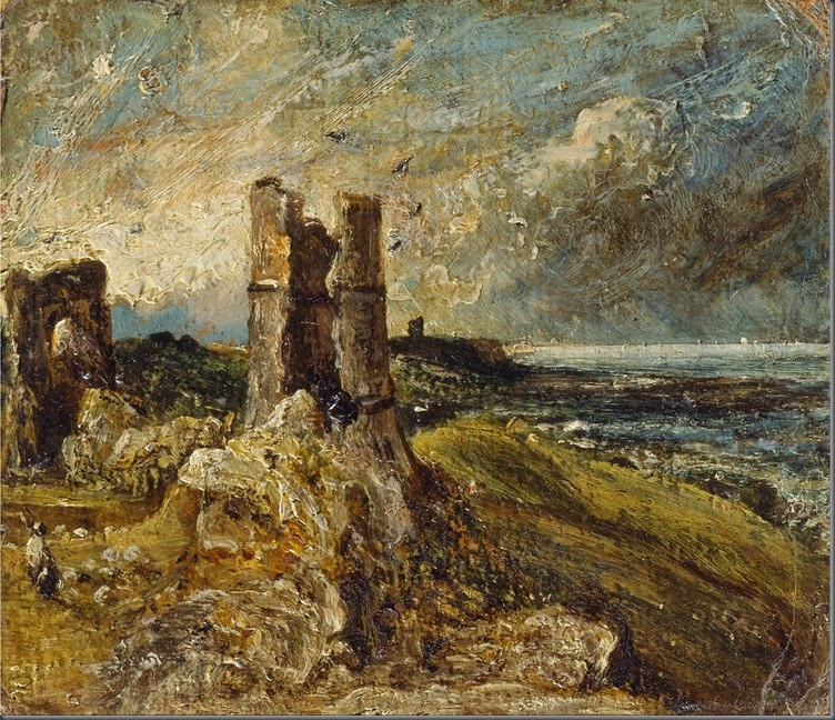 John_Constable_-_Hadleigh_Castle_-_Google_Art_Project[1]